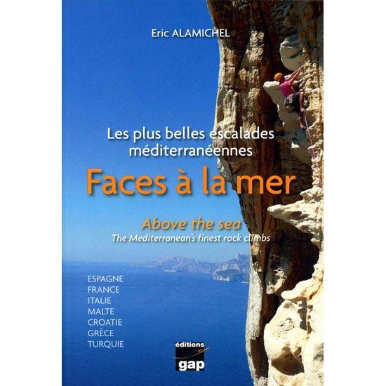Ed. Gap Faces À La Mer -