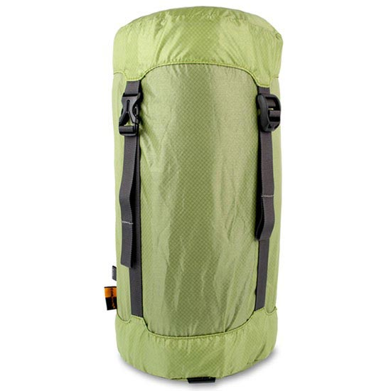 Lifeventure Compression Sack 10L -