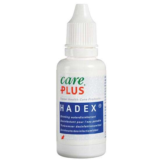 Care Plus Hadex 30 ml -