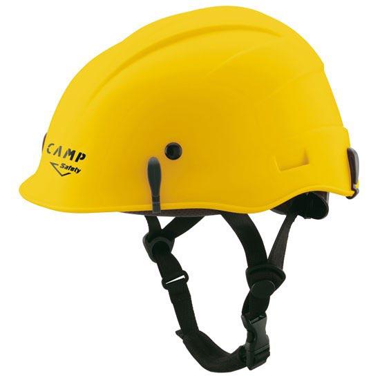 Camp Safety Skylor Plus -