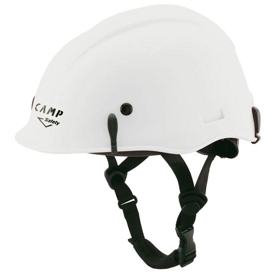 Camp Safety Skylor Plus Blanc -