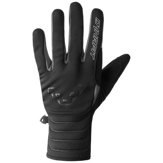 Dynafit Racing Gloves - Black