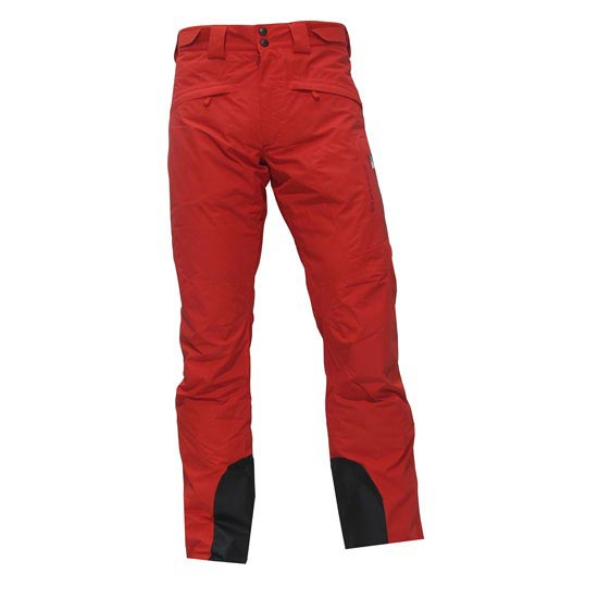 Grifone Nelson Pant GTX - Rouge