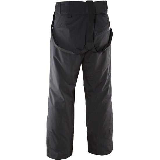 Peak Performance Maroon2 pant - Photo de détail