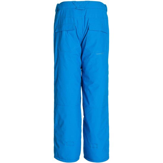Quicksilver State Youth Pant - Photo de détail