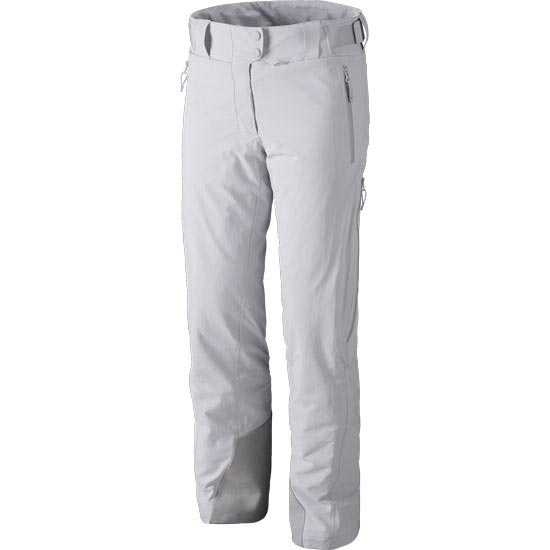Atomic Treeline 2L Pant W - Light Grey