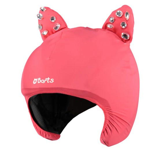 Barts Helmet Cover - Candy Bling