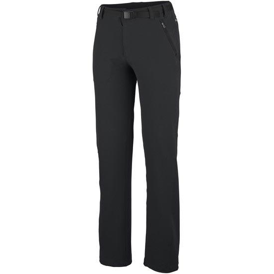 Columbia Maxtrail Pant - Noir
