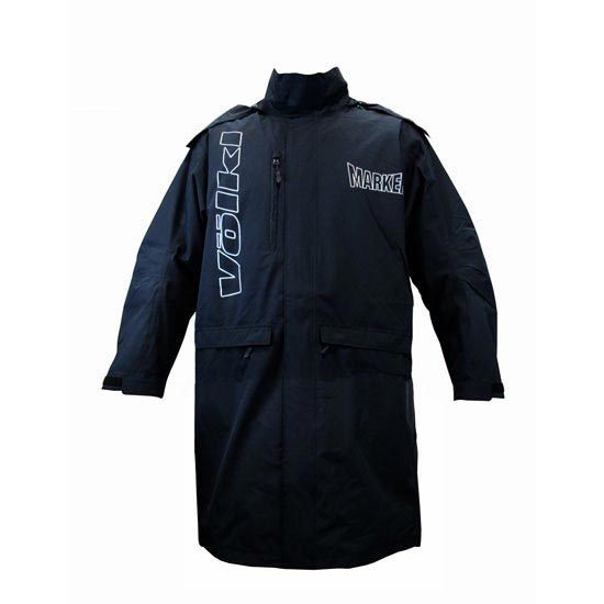 Volkl All Condition Coat - Noir
