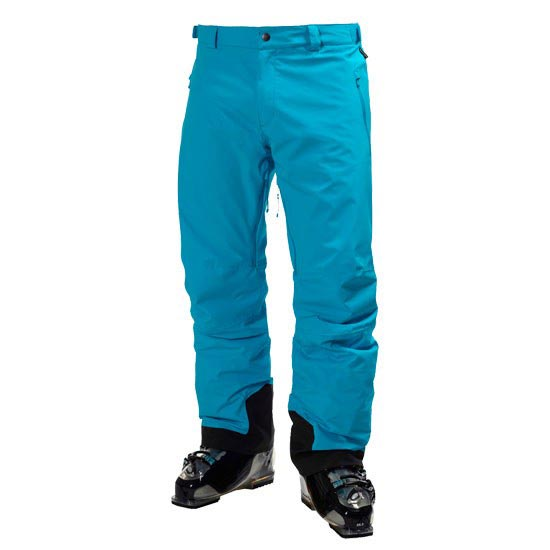 Helly Hansen Legendary Pant - Racer Blue