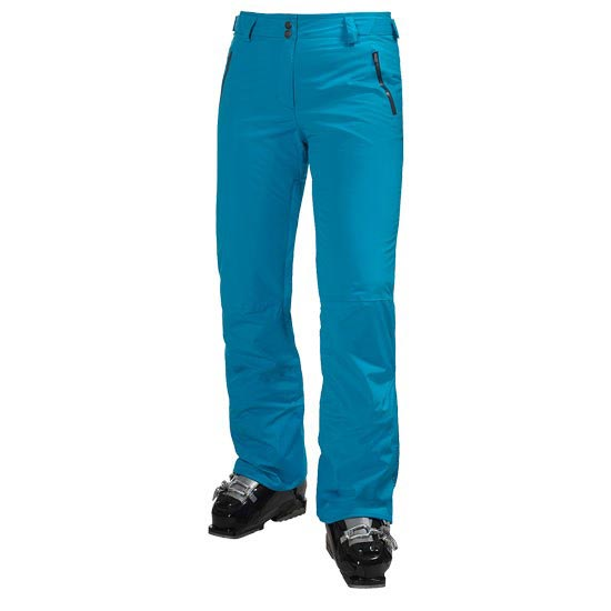 Helly Hansen Legendary Pant W - Frozen Blue