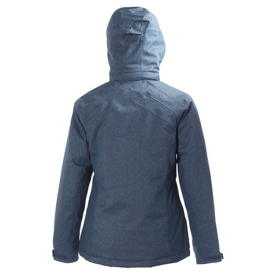 Helly Hansen Kaylin Jacket W - Photo de détail