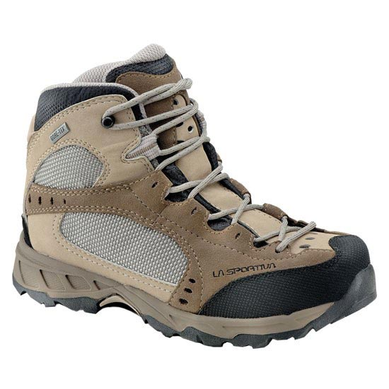 La Sportiva Trango Kid Gtx - Brown