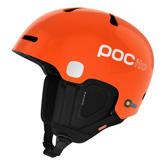 Poc Pocito Fornix - Fluorescent Orange