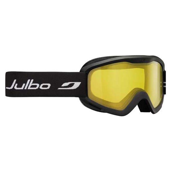 Julbo Plasma S1 - Black/Yellow