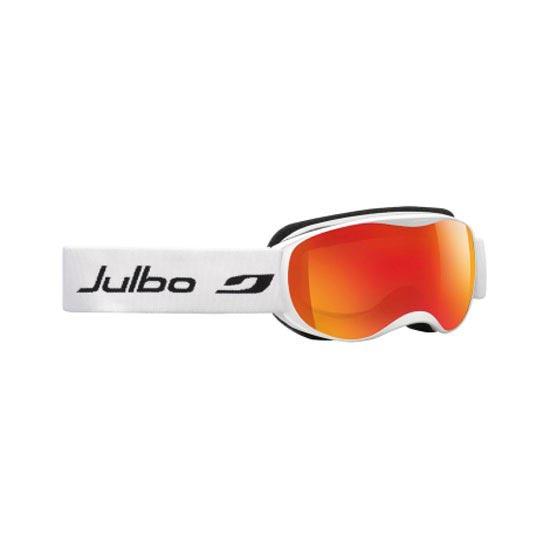 Julbo Atmo Jr - White/Orange
