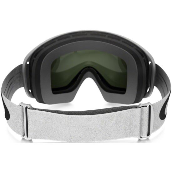 Oakley O2 XL - Photo de détail