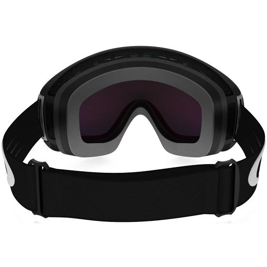 Oakley Canopy Snow - Photo de détail