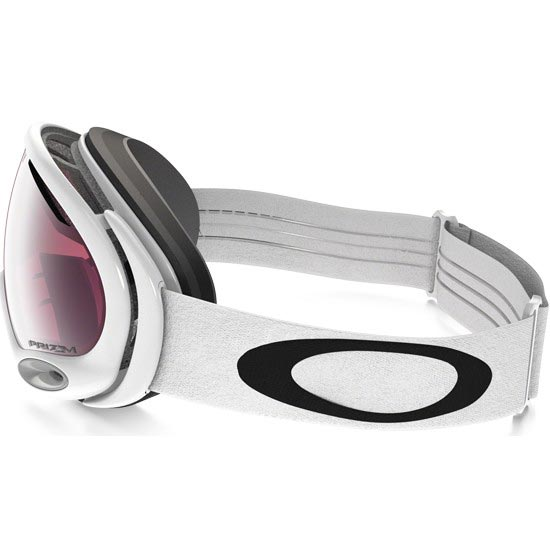 Oakley A-Frame 2.0 - Photo de détail