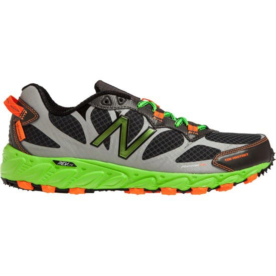 zapatillas new balance trail