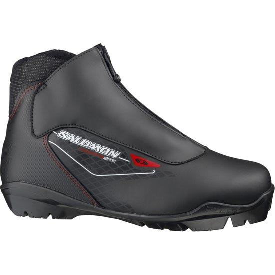 Salomon Escape 5 TR -