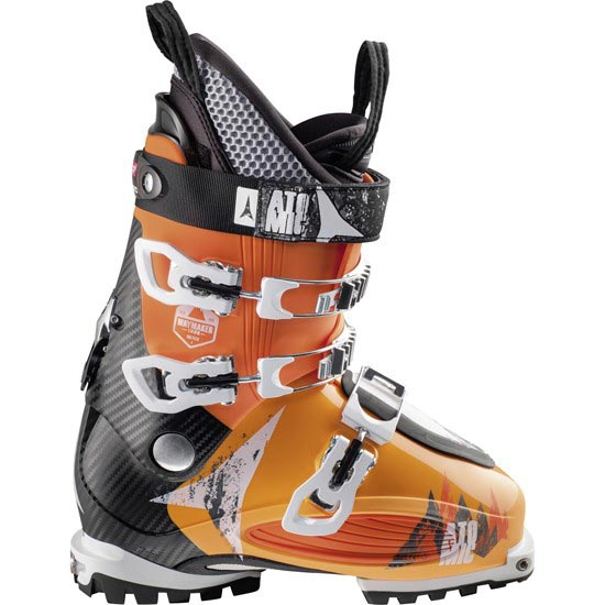110 de Ski Light Atomic Waymaker Tour Chaussures Freeride b6yf7g