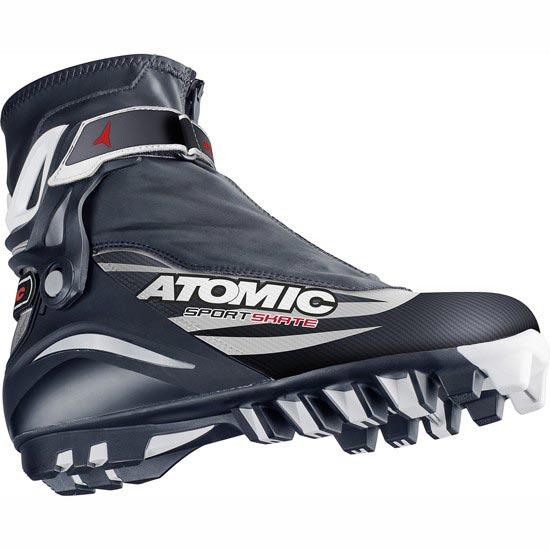 Atomic Sport Skate -