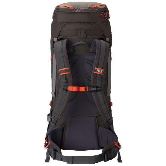 Mountain Hardwear Direttissima 35 - Photo de détail