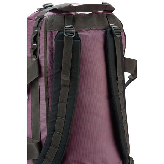 Rab Kitbag 50 - Photo de détail