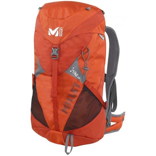Millet Hike 20 - Red