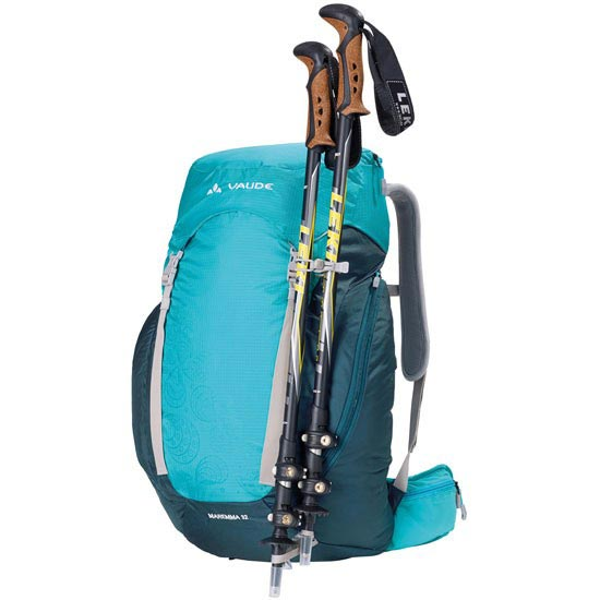 Vaude Maremma 32 W - Photo de détail