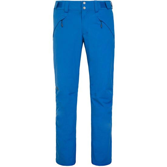 The North Face Dewline Pant - Snorkel Blue