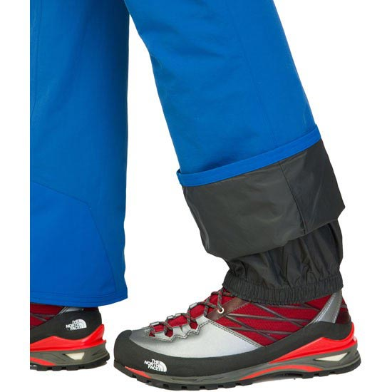 The North Face Dewline Pant - Photo de détail