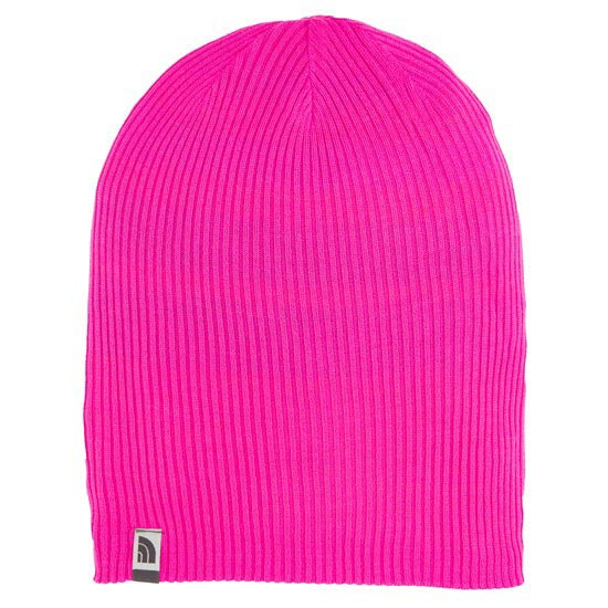 The North Face Pete N Repeat Beanie - Photo de détail