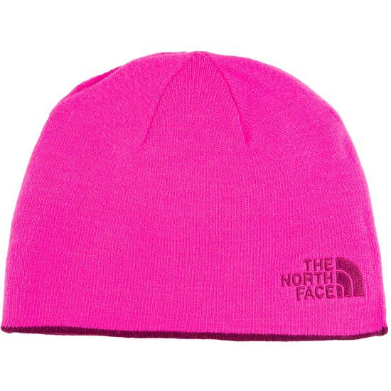 The North Face Youth Anders Beanie - Photo of detail