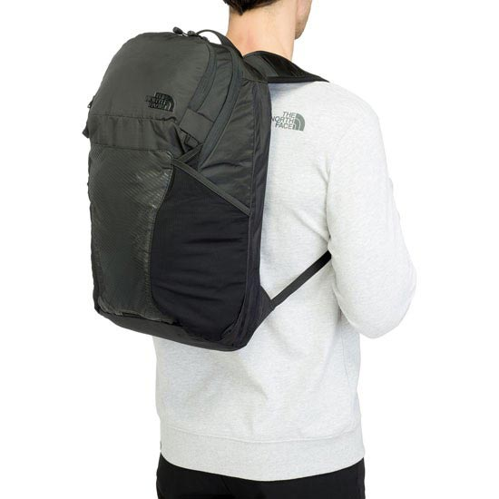 The North Face Prewitt - Photo de détail