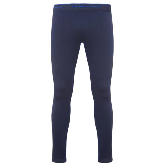 The North Face Hybrid Tights - Cosmic Blue