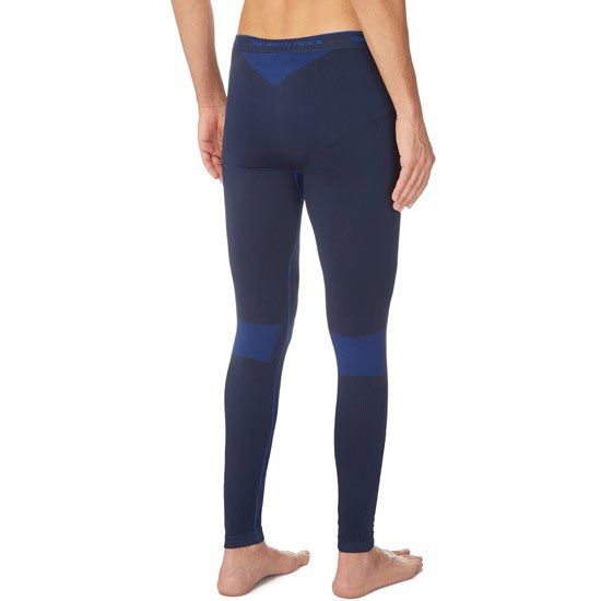 The North Face Hybrid Tights - Photo of detail