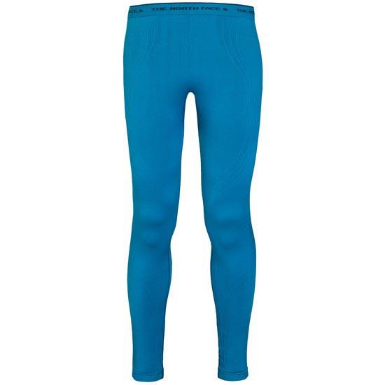 The North Face Hybrid Tights W - Brilliant  Blue