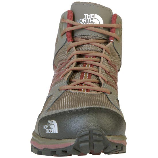 The North Face Litewave Mid GTX - Photo de détail