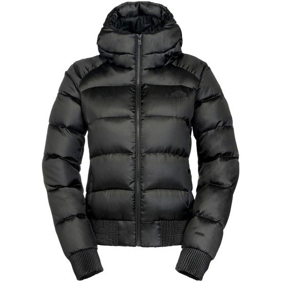 The North Face Hey Mama Bomba W - TNF Black