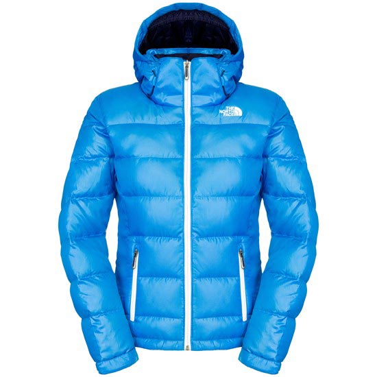 pluma the north face