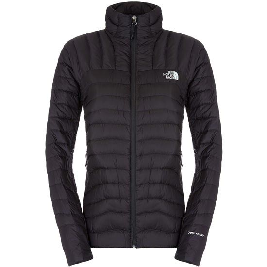 the north face 700 mujer