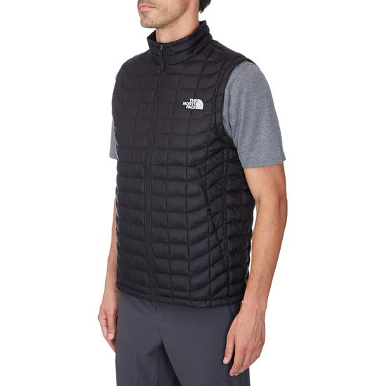 The North Face Thermoball Vest - Photo de détail