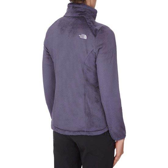 The North Face Osito 2 Jacket W - Photo de détail