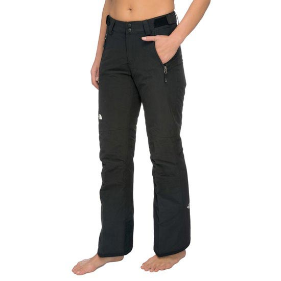 The North Face Dewline Pant W - Photo de détail