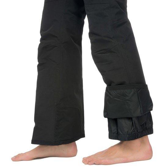 The North Face Dewline Pant W - Photo de détail