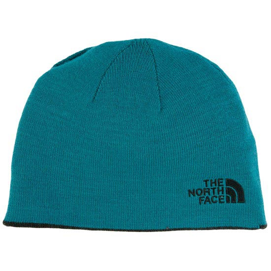 The North Face Youth Anders Beanie - Photo de détail