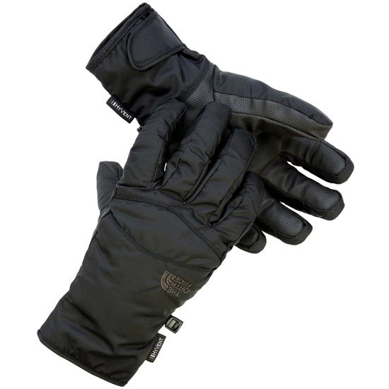 The North Face Guardian Glove W - TNF Black