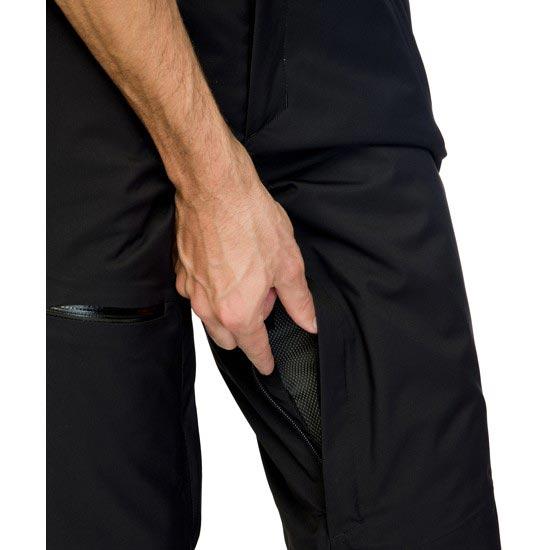 The North Face Jeppeson Pant - Photo de détail